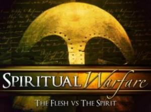 Spiritual_Warfare-300x224