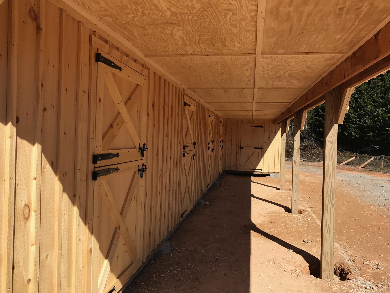 Horse Barn Gallery Modular Horse Barns Sheds Garages