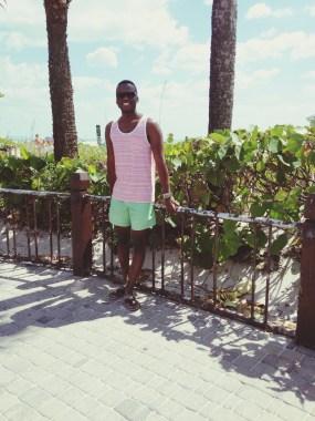 #beachlife