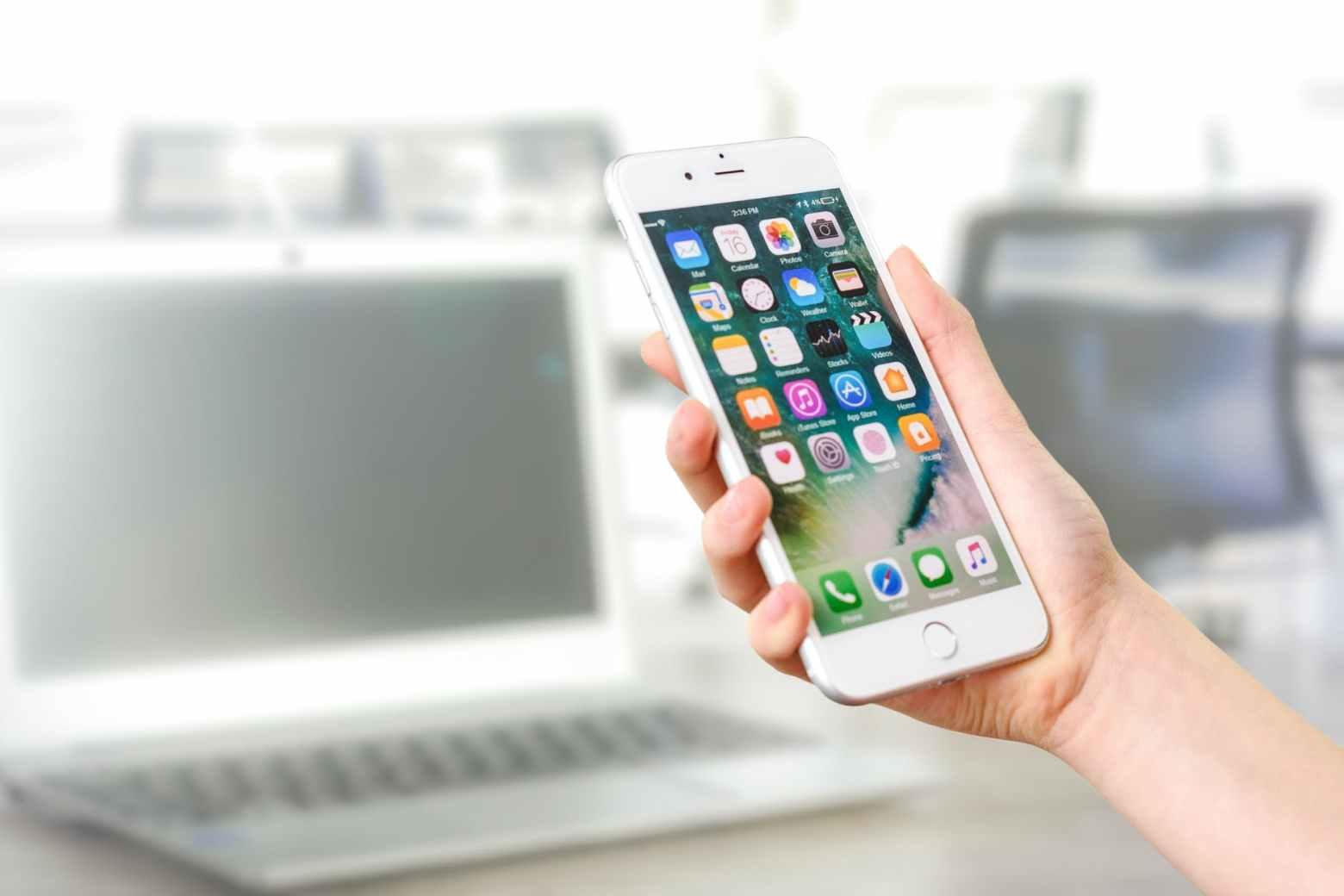6 Power App Best Practices