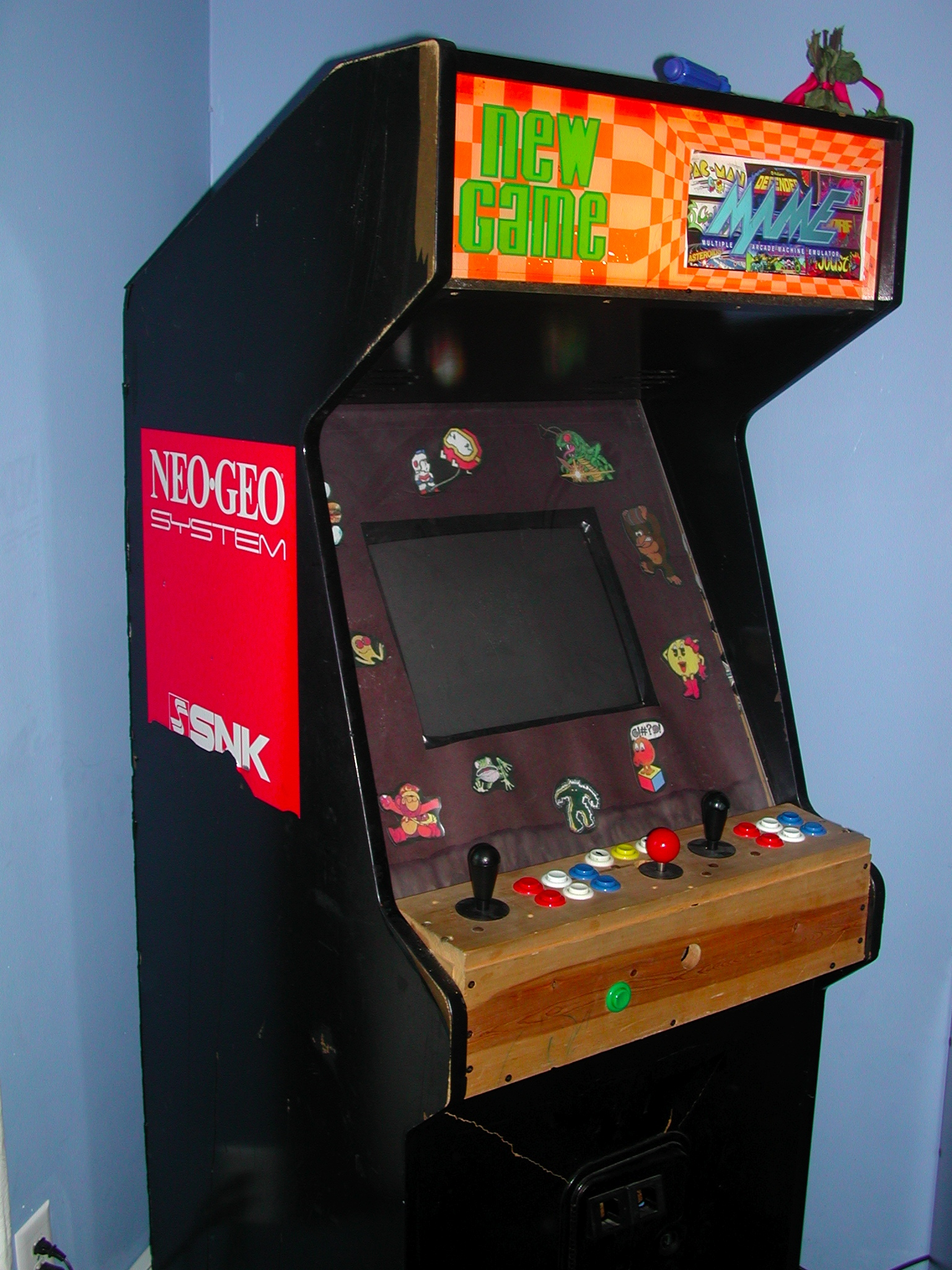 Mame Cabinet Build Your Own  Cabinets Matttroy