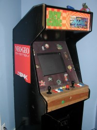 Mame Cabinet Build Your Own | Cabinets Matttroy