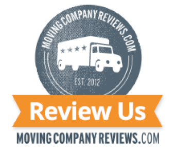 movingcompanyreviews.com