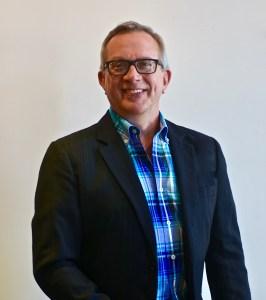 Dennis Lasiter, Relocation Director