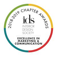 IDS-ChapterLogos