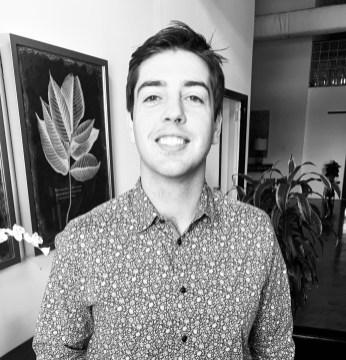 Klein Navin | Scheduling Coordinator