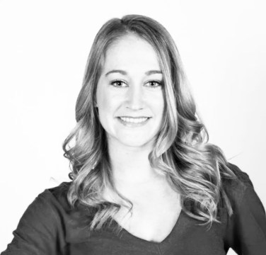 Jessica Sanders | Scheduling Manager