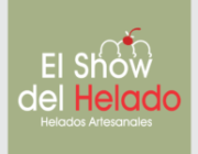 El Show del Helado