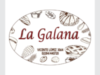 La Galana