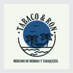 Tabaco & Ron