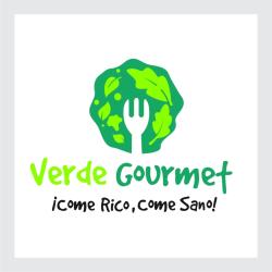 Verde Gourmet