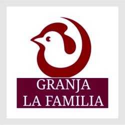 Granja La Familia