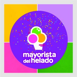Mayorista del Helado