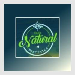 Dietetica Todo Natural