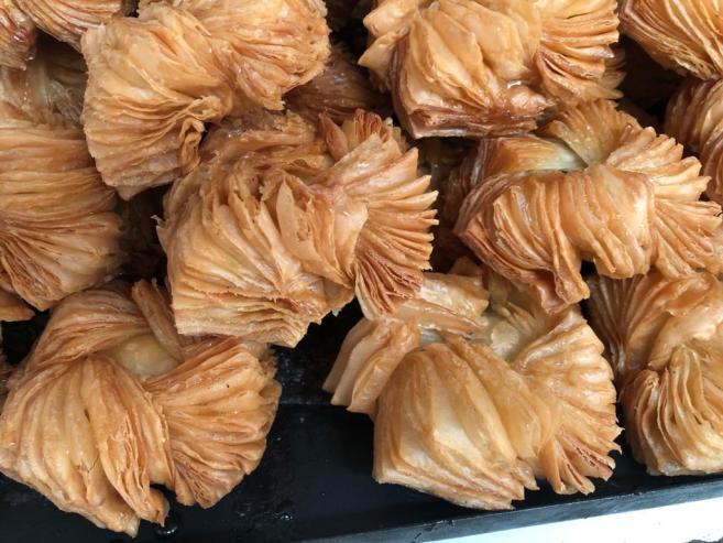 pasteles-fritos