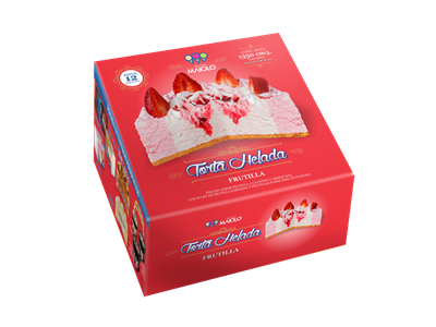 torta-helada-maiolo