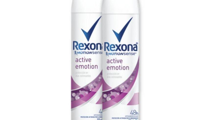 rexona-active-emotion