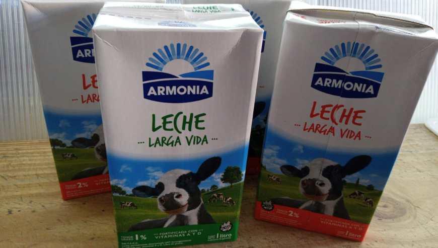 leche-larga-vida-Armonia-La-Taberna-Compra-y-Venta-Argentina