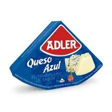 queso-untable-Adler-100g.-01-Sabor-Argentino-Compra-y-Venta-Argentina
