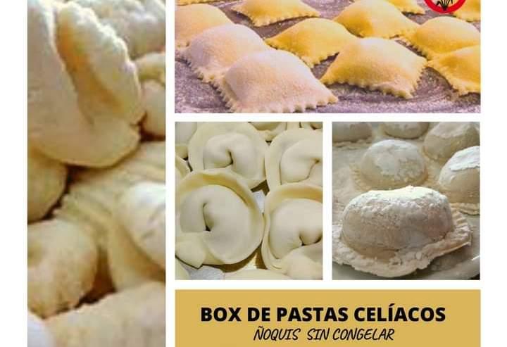 box-pastas-celiacos-Buenos-Habitos-Compra-y-Venta-Argentina