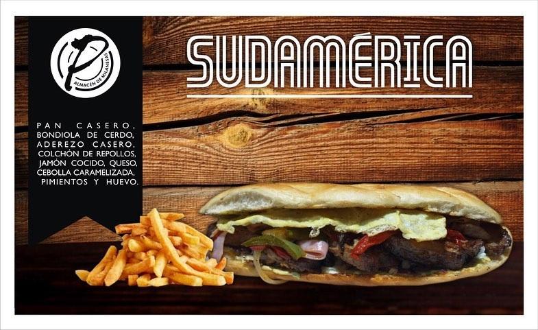Sandwich-Sudamerica-paladium-Almacen-de-Milanesas-Compra-y-Venta-Argentina