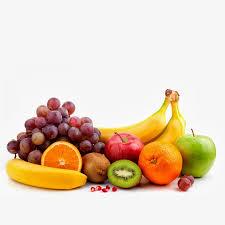 Combo-de-frutas-La-Familia-Compra-y-Venta-Argentina