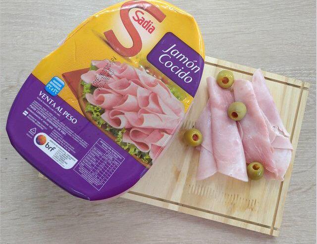 Jamon-cocido-sadia-Sabor-Argentino-Compra-y-Venta-Argentina