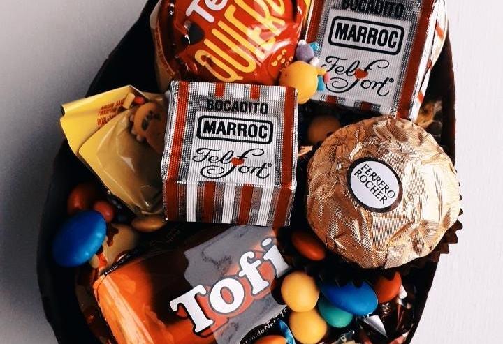 medio-huevo-02-Shop-365-Compra-y-Venta-Argentina