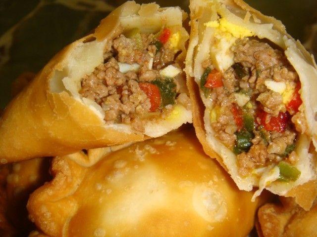 Empanadas-fritas-de-carne-Empanadas-Gra-DElivery-Olavarria