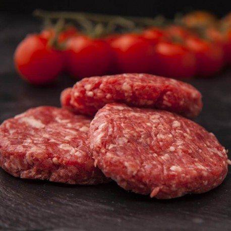 Hamburguesas-01-Carniceria-La-Estancia-de-Miguel-Delivery-Olavarria