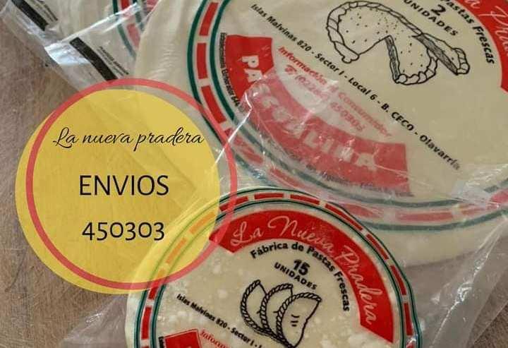 Tapas-empandas-La-Nueva-Pradera-Delivery-Olavarria-1