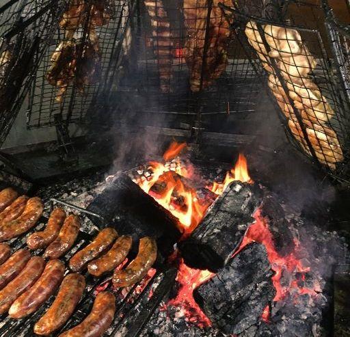 chori-y-carne-01-Asador-La-Mantera-Delivery-Olavarria