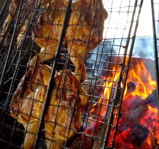 pollo-con-Fritas-02-Asador-La-Mantera-Delivery-Olavarria