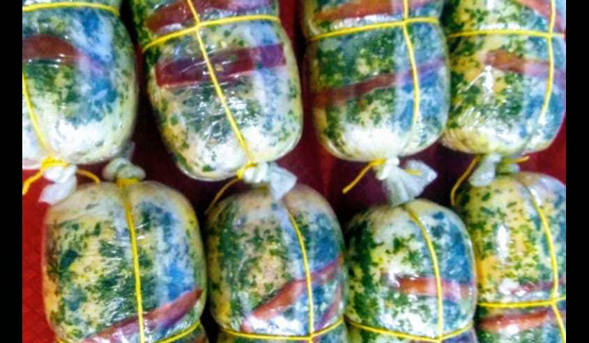 Muslitos-rellenos-con-jamon-y-muzza-Polleria-La-Rotonda-Delivery-Olavarria
