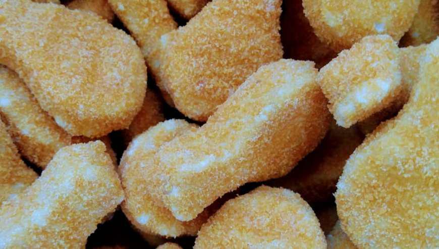 Patitas-de-pollo-rebozadas-rellenas-con-jamon-y-queso-Polleria-La-Rotonda-Delivery-Olavarria