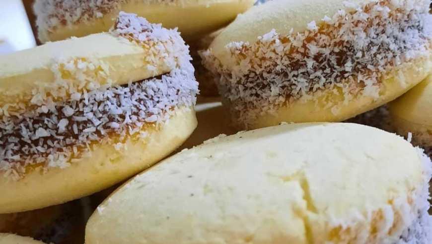 alfajores-de-maicena-Panaderia-El-Maestro-Pastelero-Delivery-Olavarria