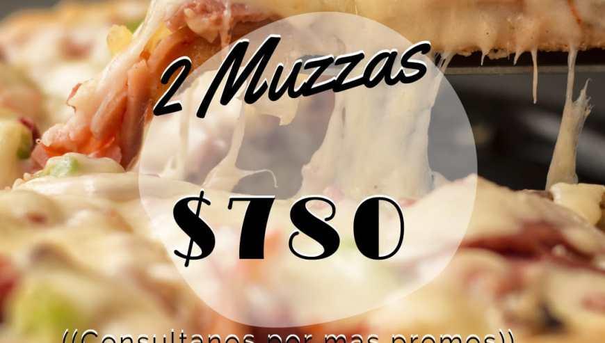 promo-4-Italia-Pizza-Delivery-Olavarria