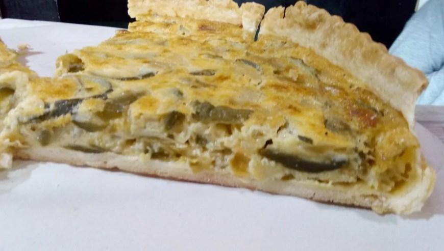 tarta-de-verduras-2-Asador-Don-Raul-Compra-y-Venta-Argentina