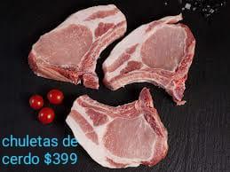 Chuleta-cerdo-Carniceria-La-Autentica-Delivery-Olavarria