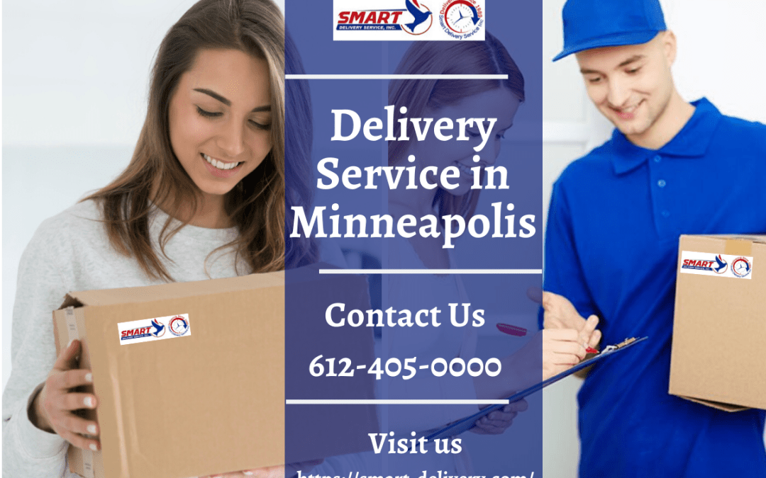 4 Questions to Ask Your Delivery Service Provider Before Hiring