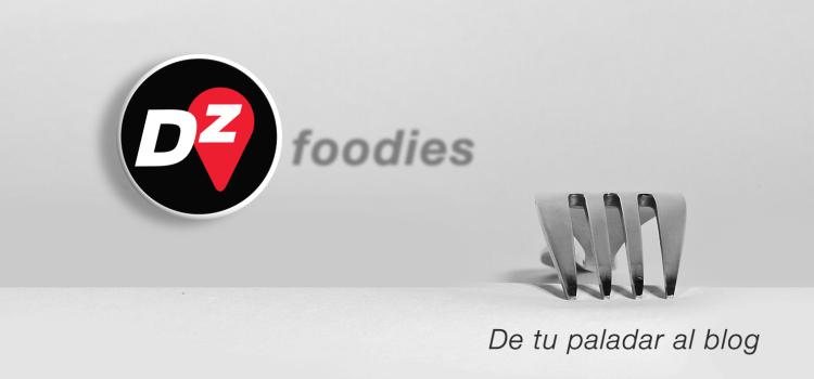 Delivery Zone: Opinión de Alejandra Lizarazú