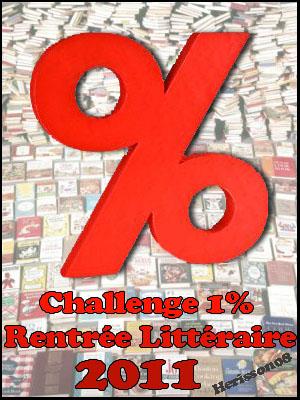 https://i0.wp.com/delivrer-des-livres.fr/wp-content/uploads/2011/06/RL2011b.jpg