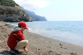 Amalfi Coast - Minori - 2