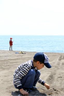 Amalfi Coast - Minori - 3