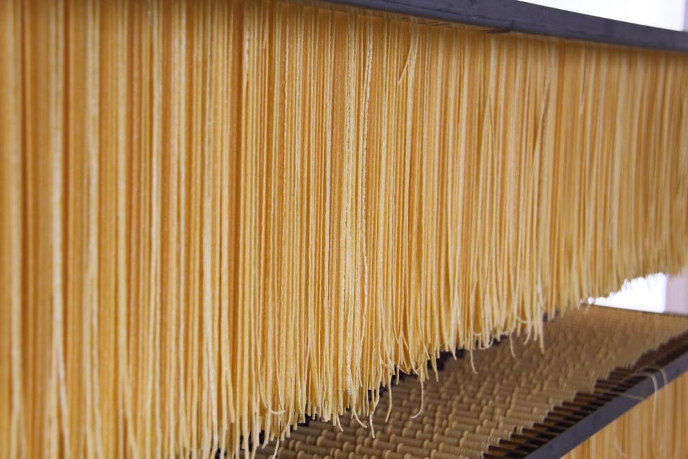 Tappa #5: La Pasta di Aldo @ Monte San Giusto (MC) (3/6)