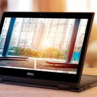 Нова генерација Dell Latitude и Latitude 2in1