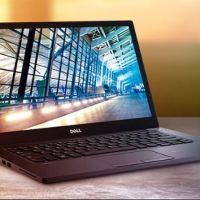 Најдоброто од бизнис класата на лаптопи - Dell Latitude и Dell Vostro
