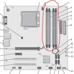 Dell Inspiron 530 Motherboard Diagram Hsh Wiring Push Pull Adding Different Size Ram Community Image