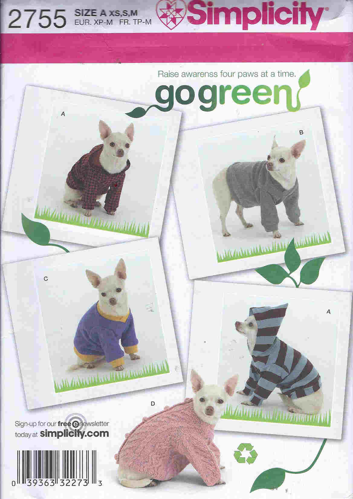Cat Sweater Pattern Sewing : sweater, pattern, sewing, DellaJane, Sewing, Patterns, Cats,, Other