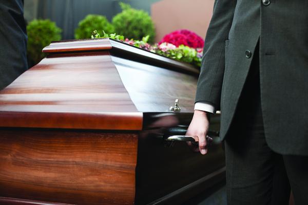 TheDellaRattaLawOffice_Personal-Injury_death